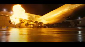 tenet-crew-bought-a-real-boeing-747-to-blow