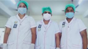 contract-nurses
