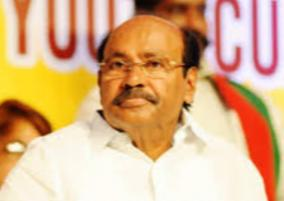ramadoss-urges-chennai-people-to-follow-physical-distancing
