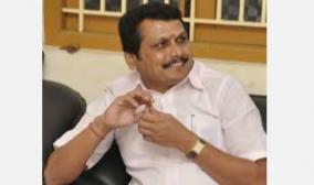 high-court-stipulates-bail-for-senthil-balaji