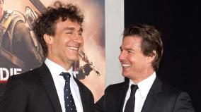 tom-cruises-space-movie-to-be-directed-by-doug-liman