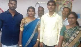guru-s-family-alleges-ramadoss-anbumani