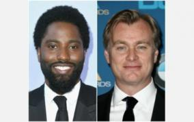 john-david-washington-about-nolan