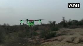 agriculture-department-used-drones-to-monitor-movement-of-the-locusts