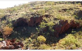 tribal-cave-demolished-for-mining-work