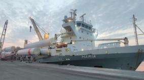 tutucorin-port-exports-largest-wind-turbine