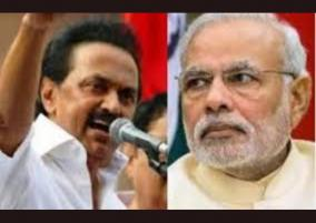 mk-stalin-writes-letter-to-pm-opposing-electricity-amendment-act