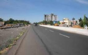 adb-india-sign-177-million-loan-for-state-road-improvements-in-maharashtra