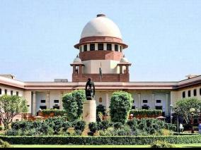 sc-asks-searching-questions-to-centre-over-migrant-workers-crisis