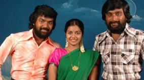 sasikumar-interview