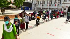 1400-belonging-to-madurai-and-southern-districts-return-from-maharastra