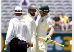 cricket-australia-finalises-four-venues-for-test-series-against-india