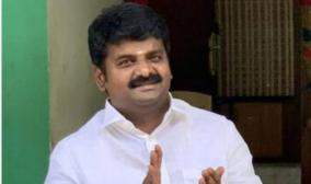 prevention-of-infection-is-in-the-hands-of-the-people-minister-vijayabaskar