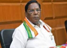 narayanasamy-slams-central-government