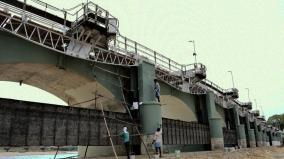 mettur-dam-will-open-on-june-12