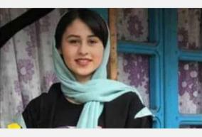 honour-killing-sparks-outcry-in-iran