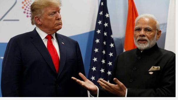 pm-modi-not-in-good-mood-over-border-row-with-china-trump