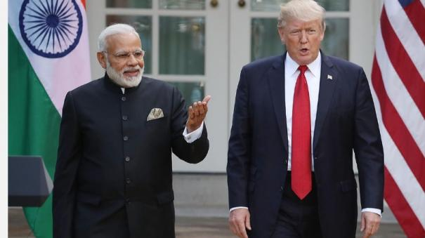 there-was-no-recent-modi-trump-contact-govt-sources
