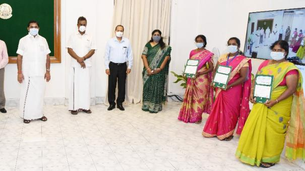 cm-palanisamy-lauched-financial-aid-for-business