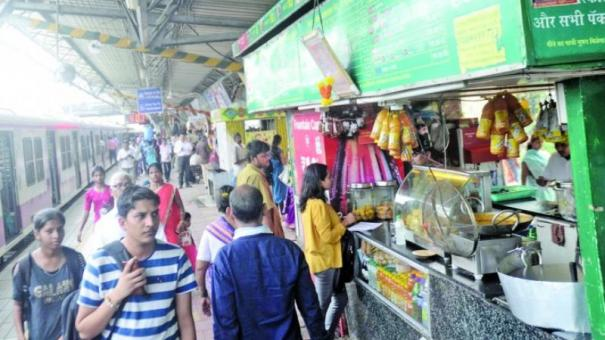 not-ready-to-open-food-stalls-on-rly-platforms-yet-urge-officials-not-to-pressure-us-vendors-body