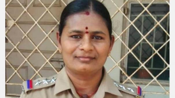 mayiladudhurai-police-humanity