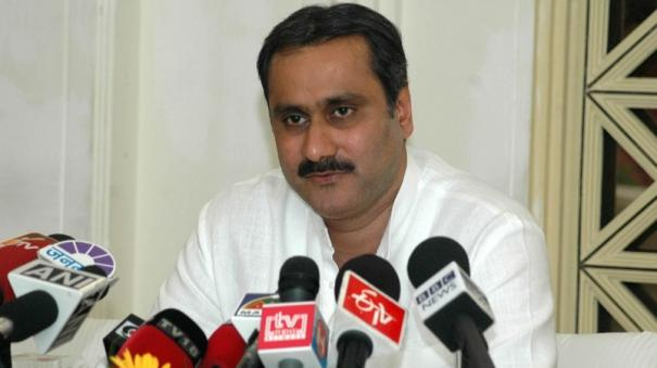 27-obc-reservation-denial-anbumani-ramadas-complains-to-obc-commission