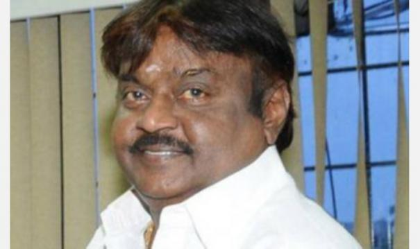 action-to-prevent-grasshoppers-from-attacking-tamil-nadu