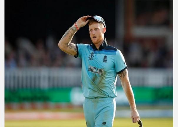 never-said-india-lost-to-england-deliberately-in-2019-wc-ben-stokes-calls-it-clickbait