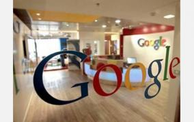 google-staffs-work-from-home