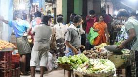 madurai-vegetables-sellers