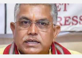 death-of-migrants-on-trains-isolated-incidents-bengal-bjp-chief