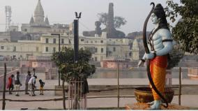india-trashes-pakistan-s-objection-to-commencement-of-construction-of-ram-temple