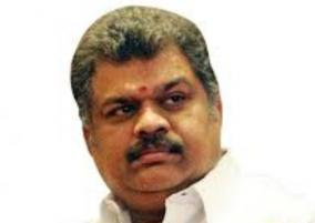 vasan-urges-to-desilt-water-ways