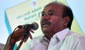 ramadoss-urges-to-follow-who-guidelines