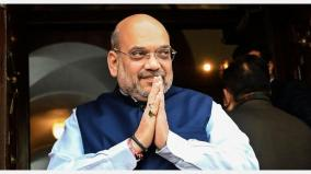 home-minister-amit-shah-speaks-to-all-cms-seeks-their-views-on-extension-of-lockdown