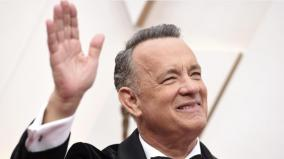 tom-hanks-donates-more-plasma-for-medical-research