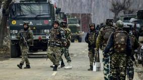 car-used-in-foiled-pulwama-attack-was-owned-by-hizb-militant-police