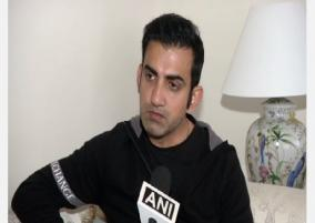gautam-gambhir-s-father-s-car-stolen-from-outside-their-residence-probe-on