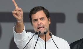 govt-silence-fuelling-speculation-rahul-gandhi-on-border-row-with-china