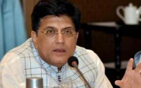 piyush-goyal-meets-the-representatives-of-traders-associations