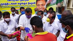 karthi-chidambaram-slams-central-state-government-states