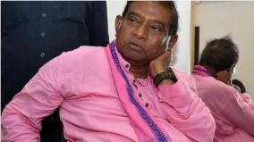 ajit-jogi-first-chief-minister-of-chhattisgarh-dies-at-74