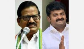 increasing-corona-death-in-tamil-nadu-action-on-wartime-basis-congress-urges