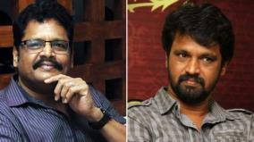 cheran-joins-with-ksravikumar