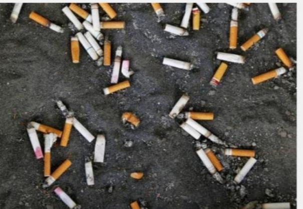smoking-issue-amid-corona