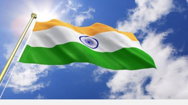 sc-to-hear-on-june-2-plea-seeking-replacement-of-word-india-with-bharat