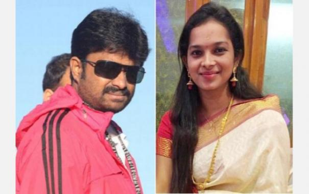 director-vijay-blessed-with-a-baby-boy