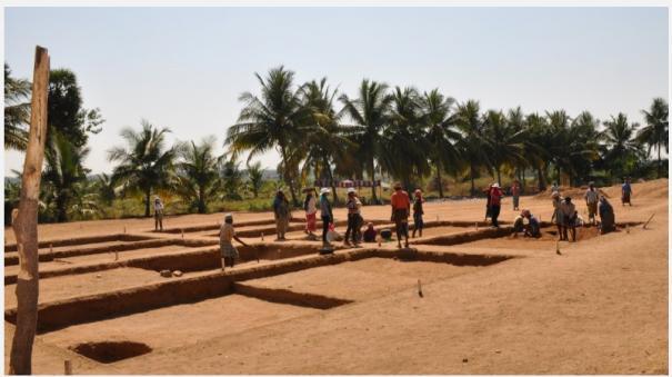 excavation-in-kodumanal