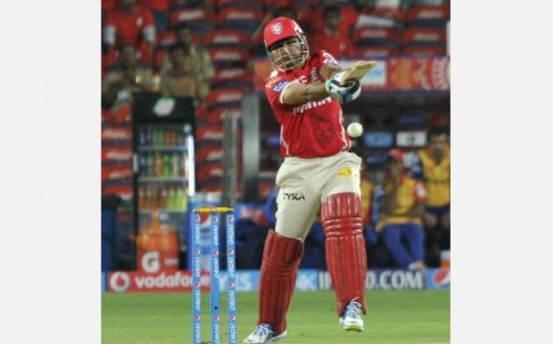 on-this-day-in-2014-virender-sehwag-registered-his-highest-ipl-score