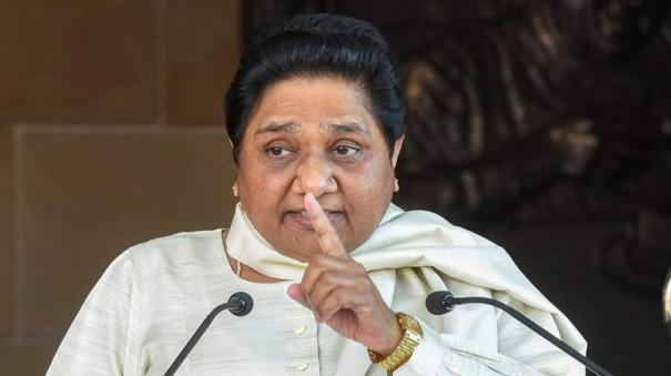 lives-of-poor-much-more-painful-than-before-mayawati